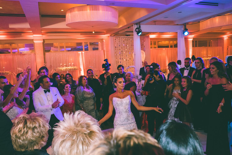 Austin_Wedding_Wknd-1-46.jpg