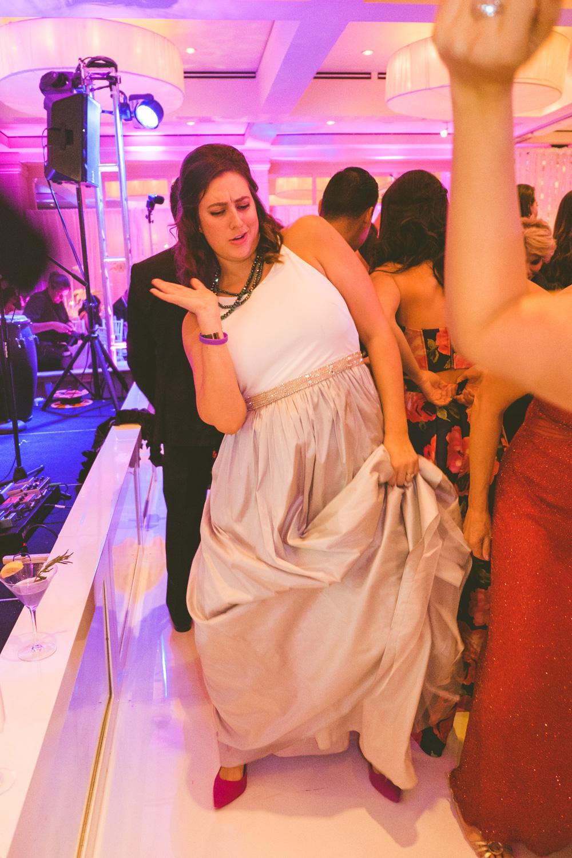 Austin_Wedding_Wknd-1-53.jpg