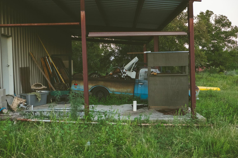 Austin_Wedding_Wknd-1-95.jpg