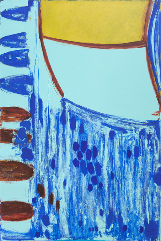 Ian Mack-Dub Malibu.jpg