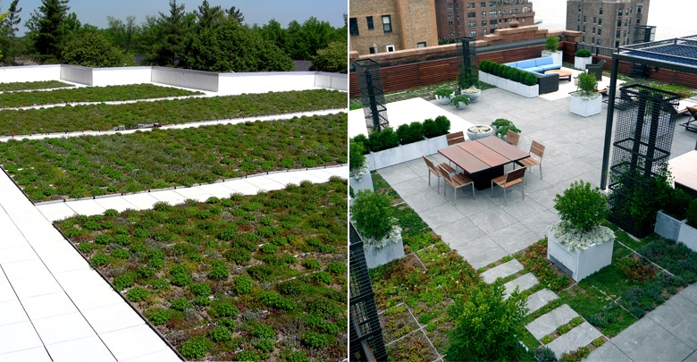 green patio urban.jpg