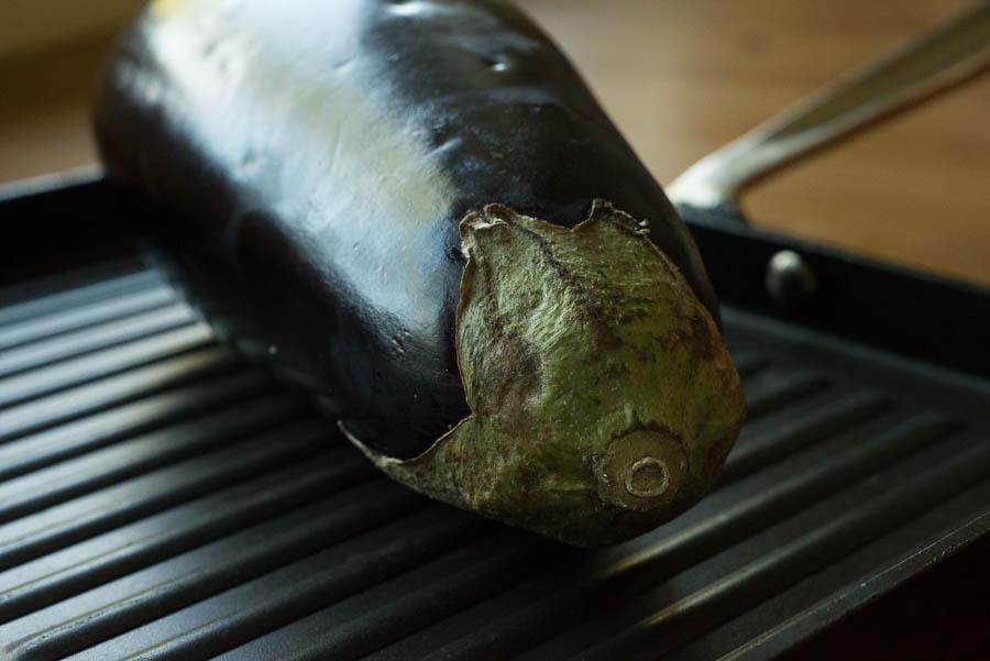 eggplant-three-ways1.jpg