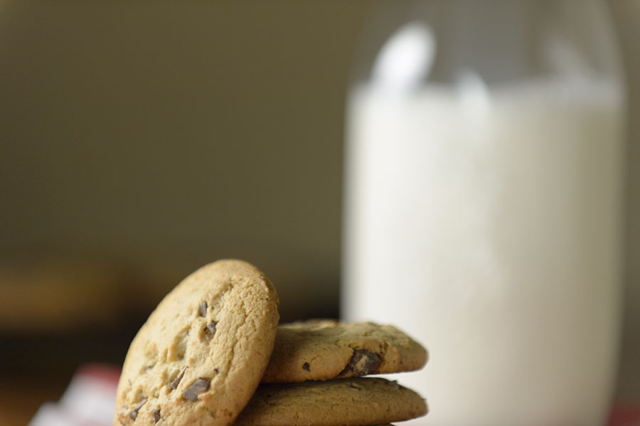 bokeh-panorama-cookies-partial-image-2.jpg