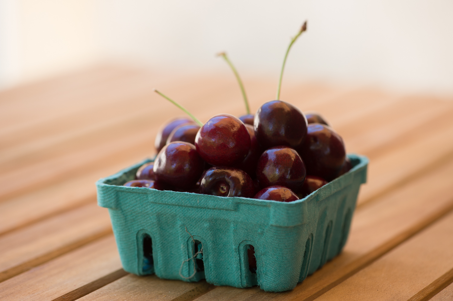 basket-of-cherries.jpg