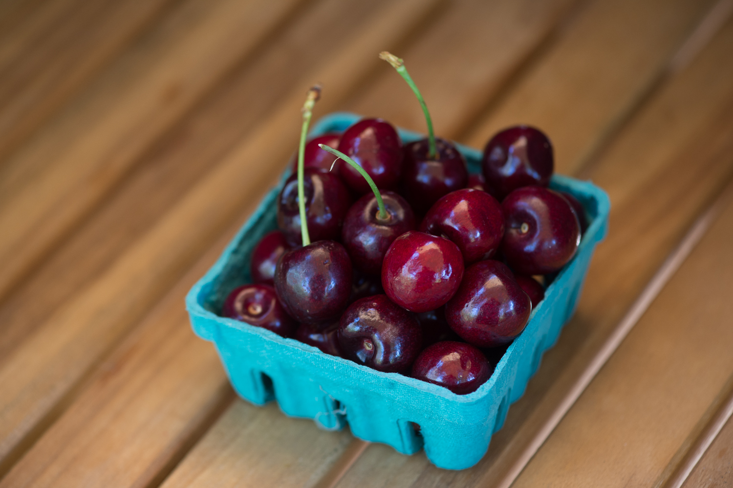 bowl-of-cherries.jpg