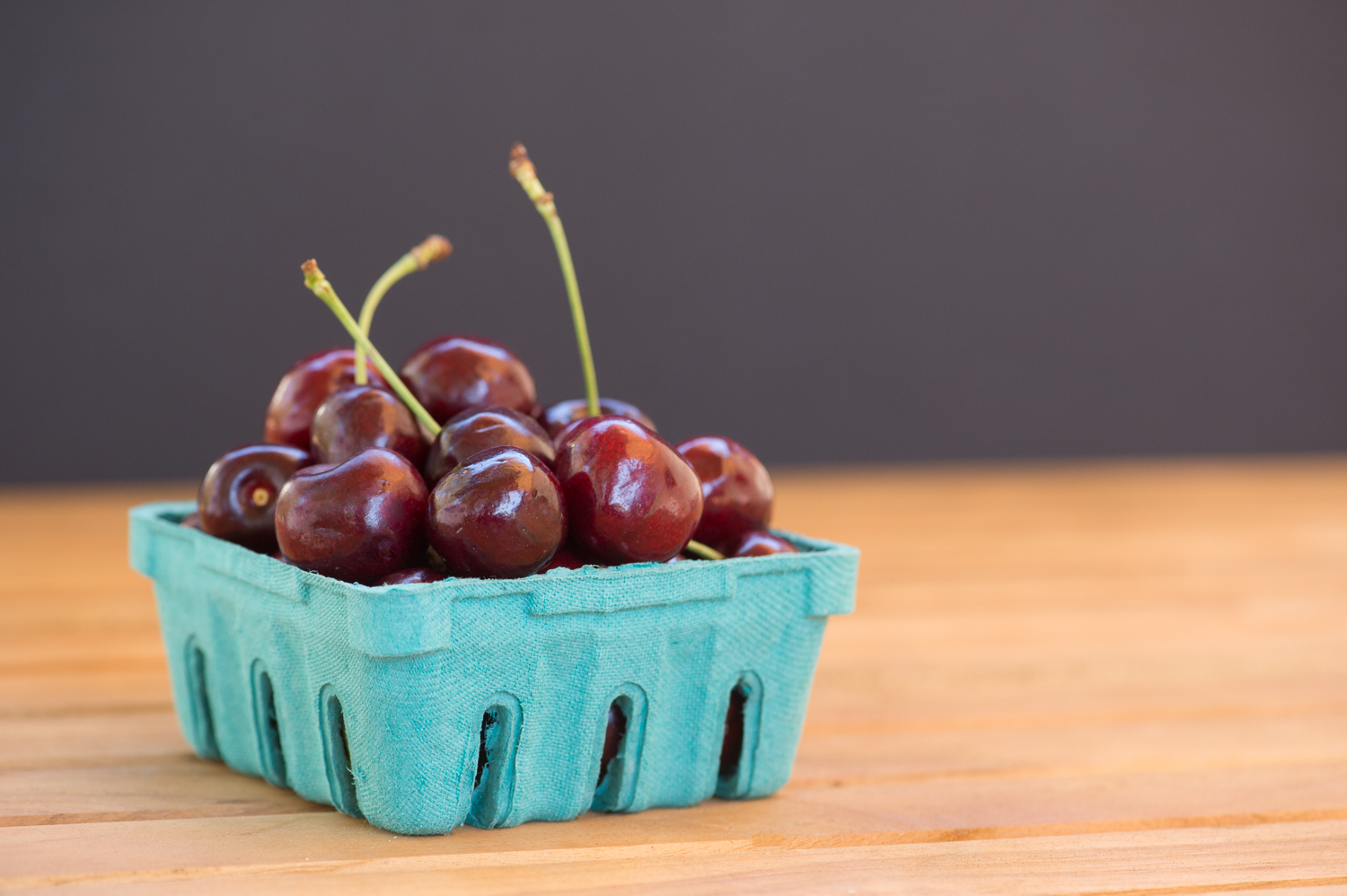 cherry-basket.jpg