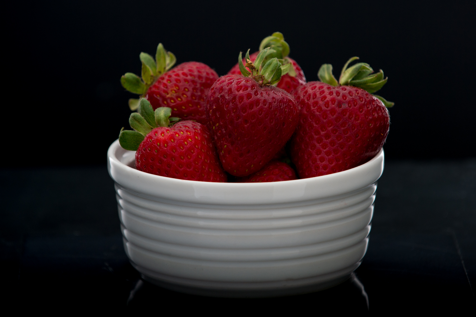 bowl-of-strawberries.jpg