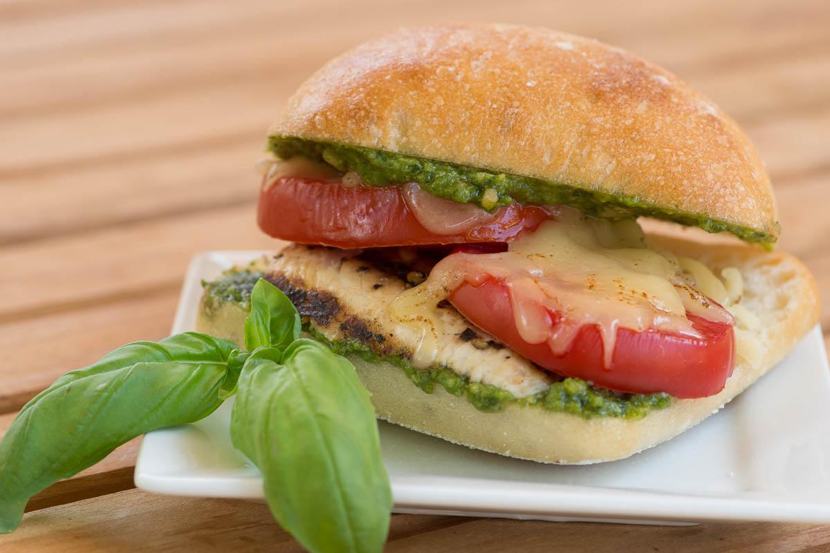 caprese-chicken-sandwich.jpg