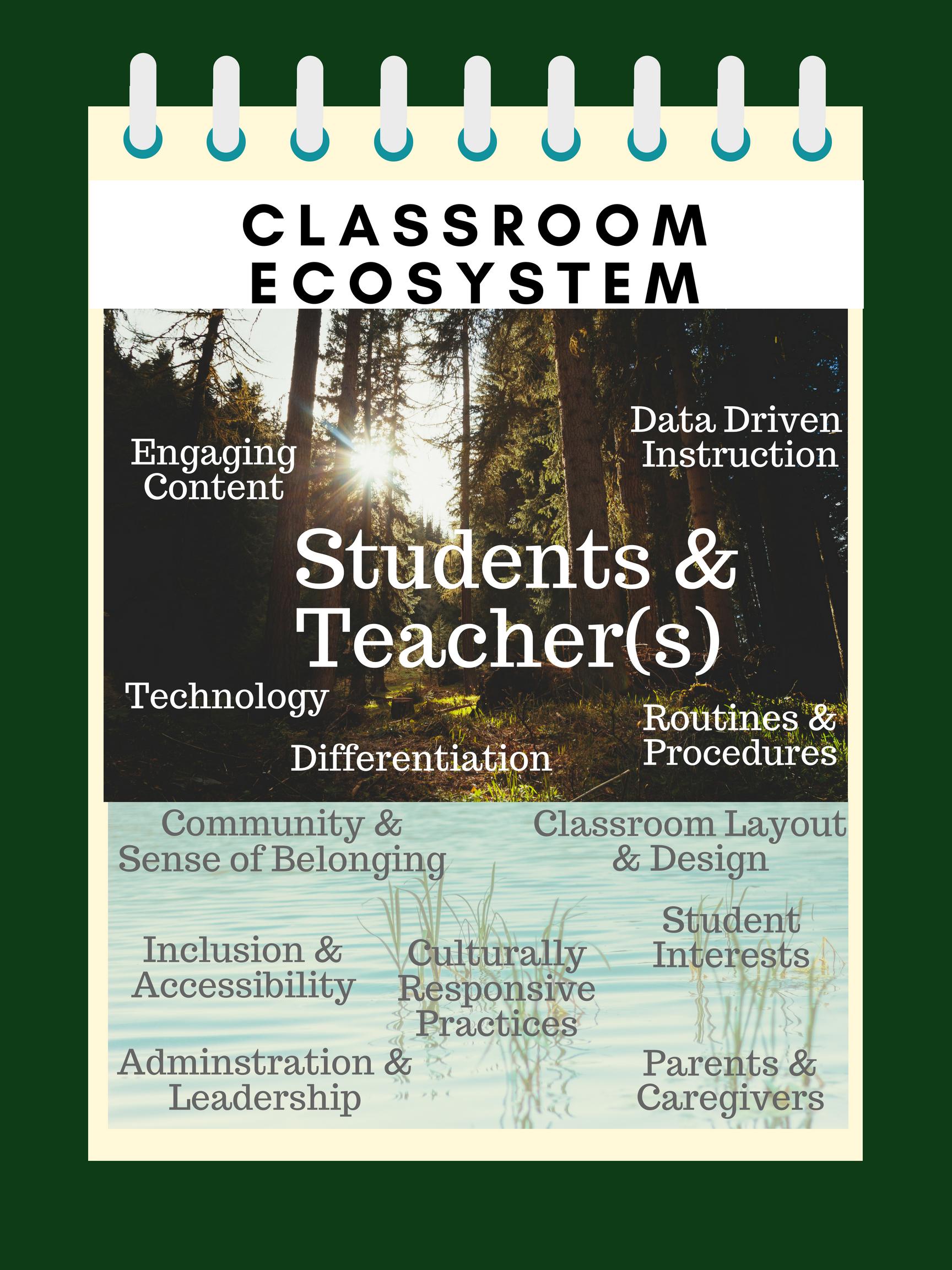 Classroom Ecosystem_rev.jpg