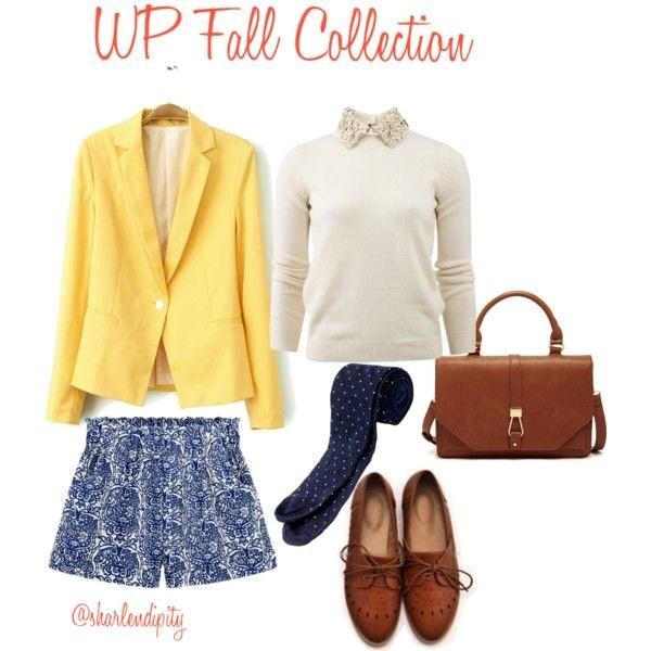 wpfallcollection_sharlendipity