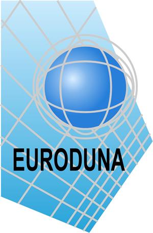 Euroduna Americas