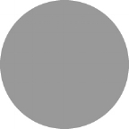 es-grey-dot.jpg