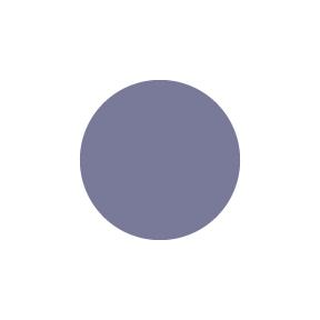 es-2nd-lightest-blue-dot-2x2.jpg