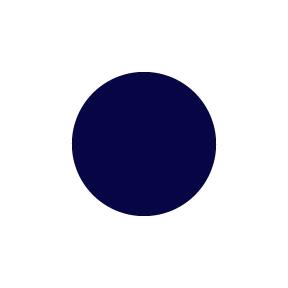 es-navy-dot-2x2.jpg
