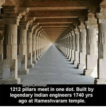 1212-pillars-meet-in-one-dot-built-by-egendary-indian-24485674.png