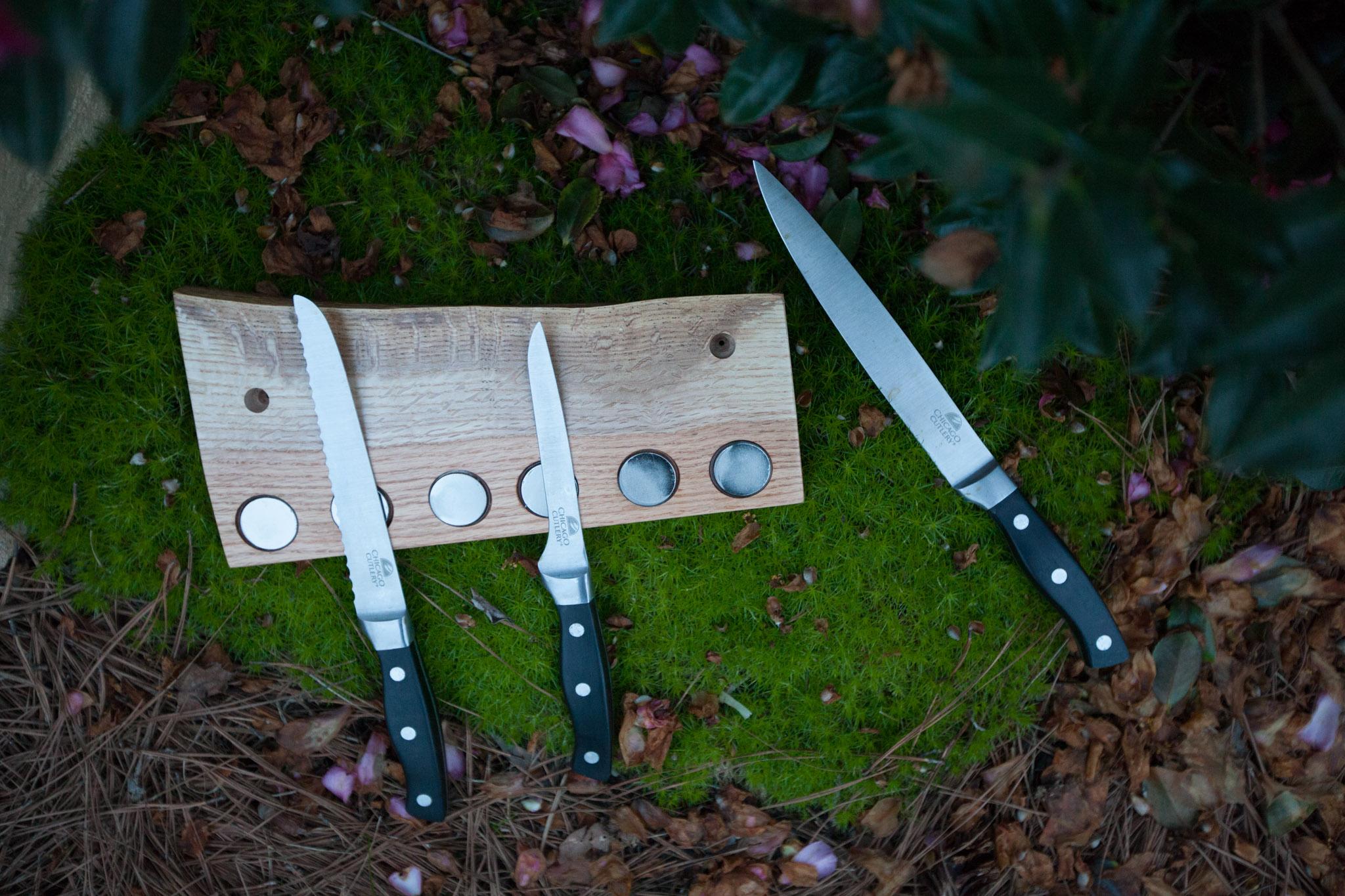 DIY Knife Block Retouched-1.jpg