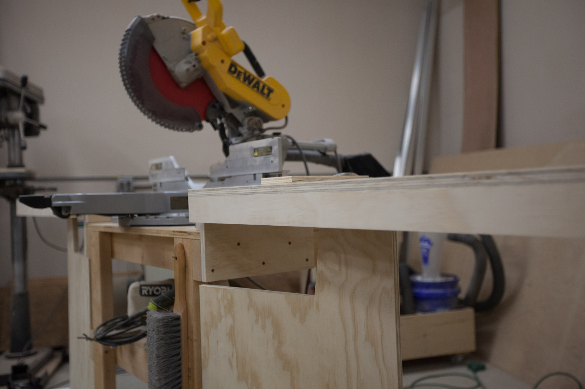 Miter Saw Wings Retouched-10.jpg