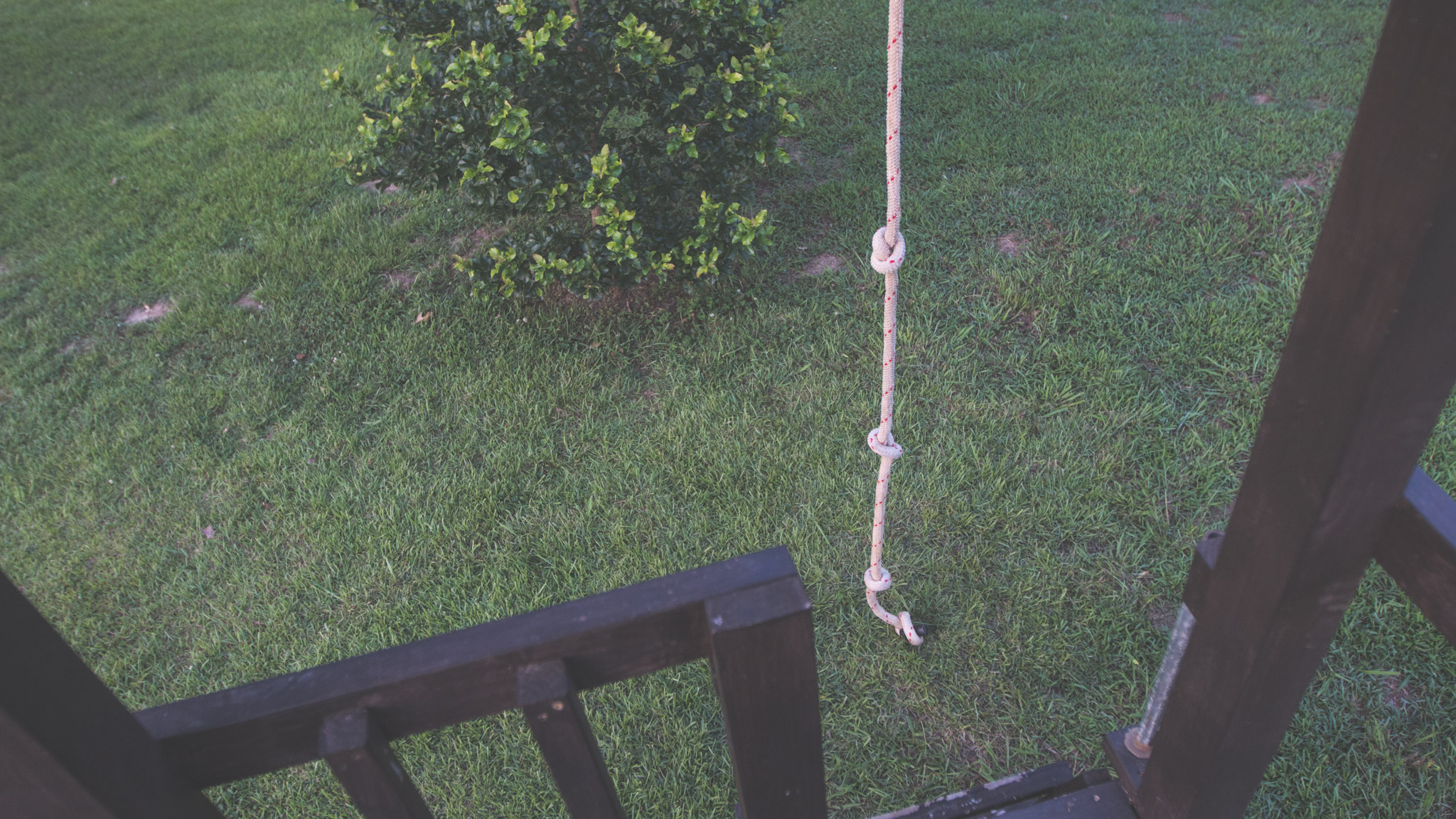 Rope Swing Retouched-7.jpg