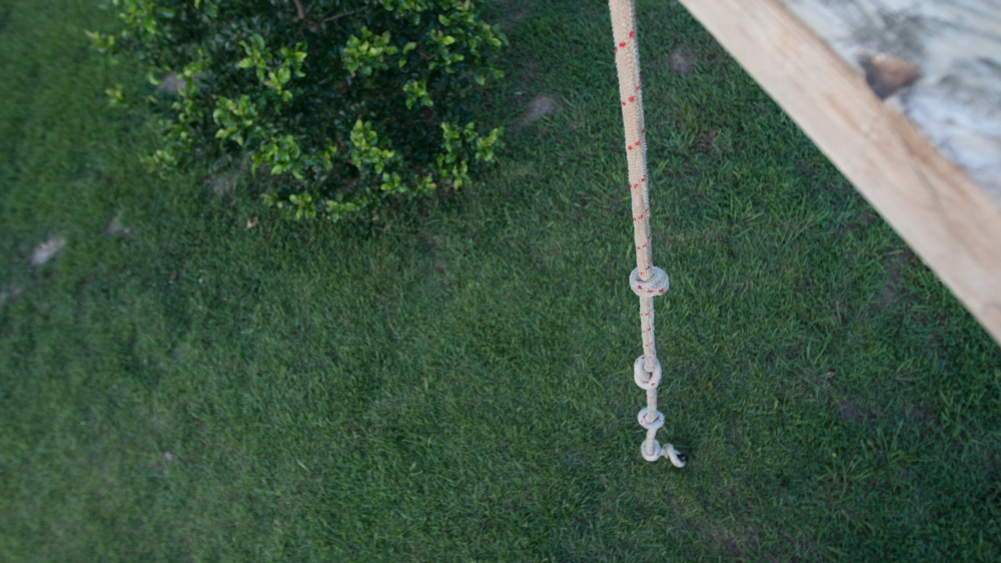 Rope Swing Retouched-8.jpg