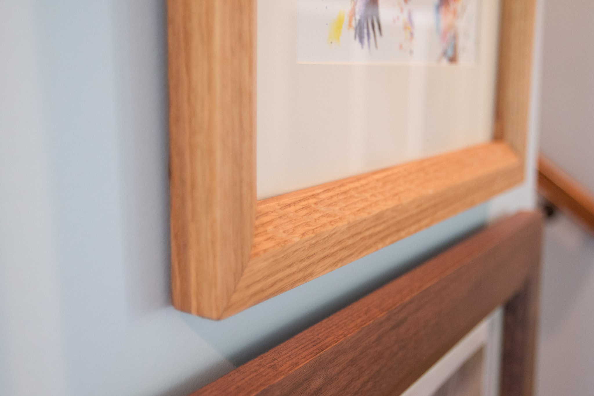 walnut picture frame Retouched-8.jpg