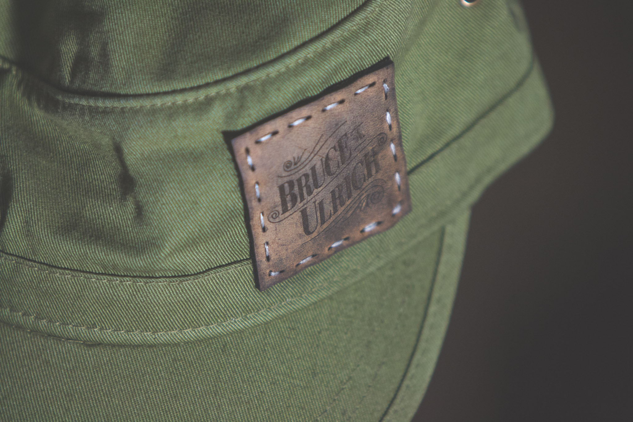 Leather Patch Retouched-17.jpg