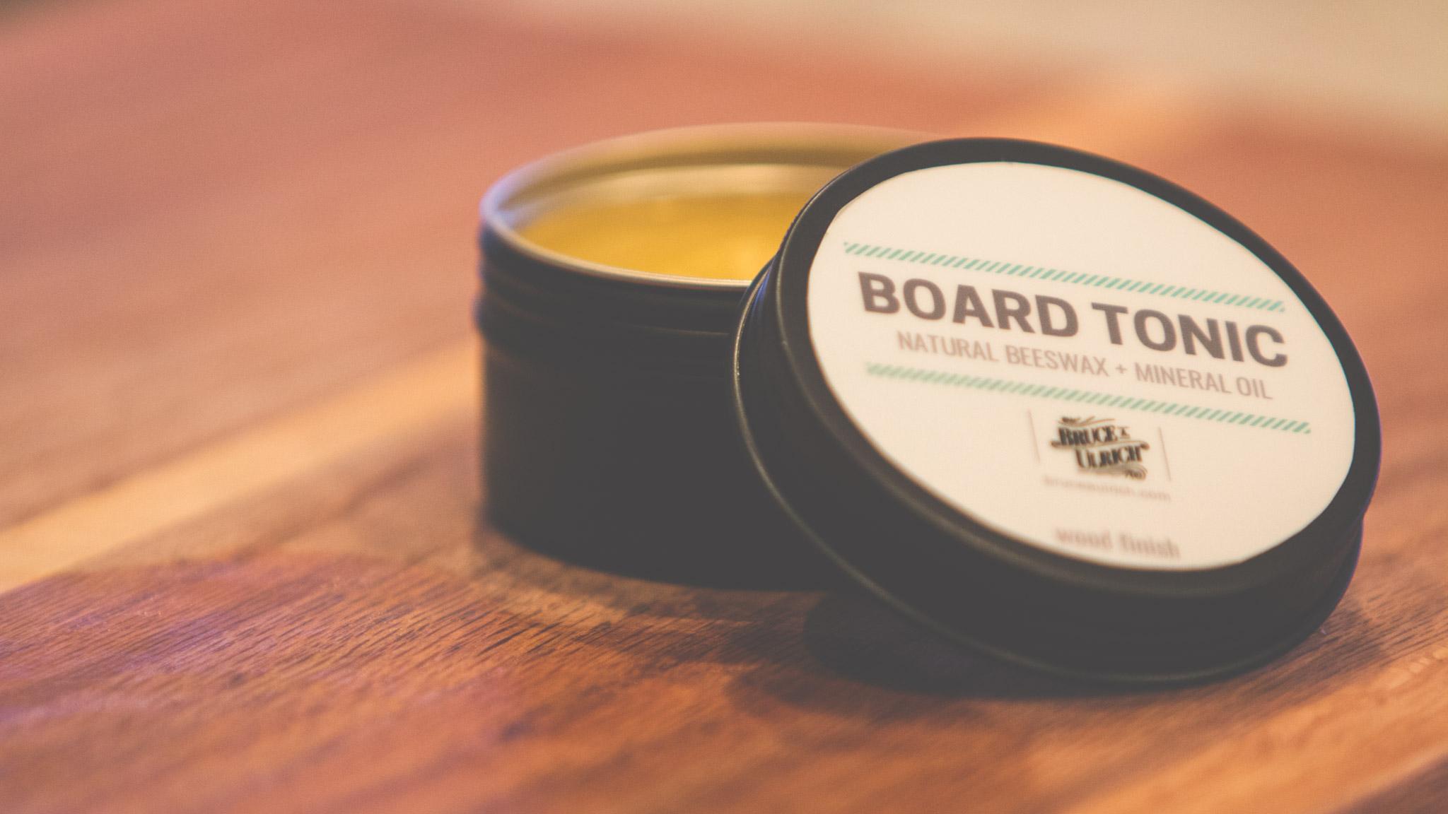 board finish-1.jpg