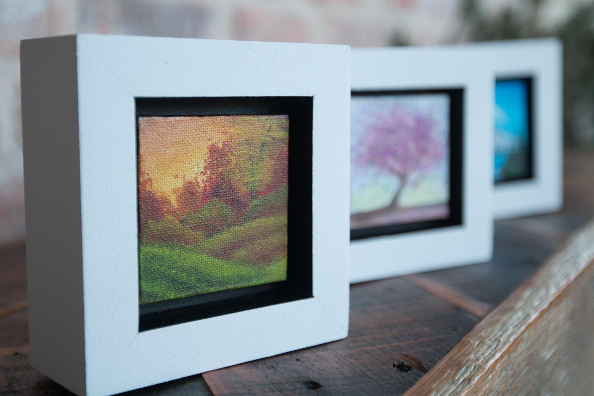 float frame Retouched-13.jpg