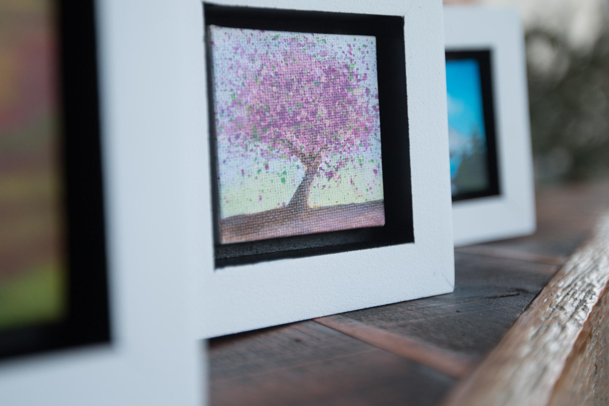 float frame Retouched-14.jpg