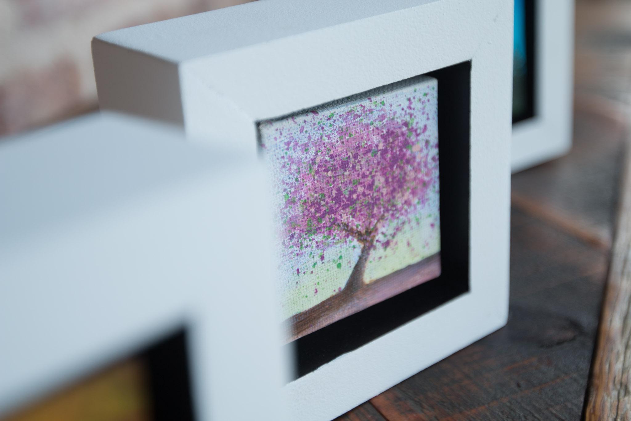 float frame Retouched-15.jpg