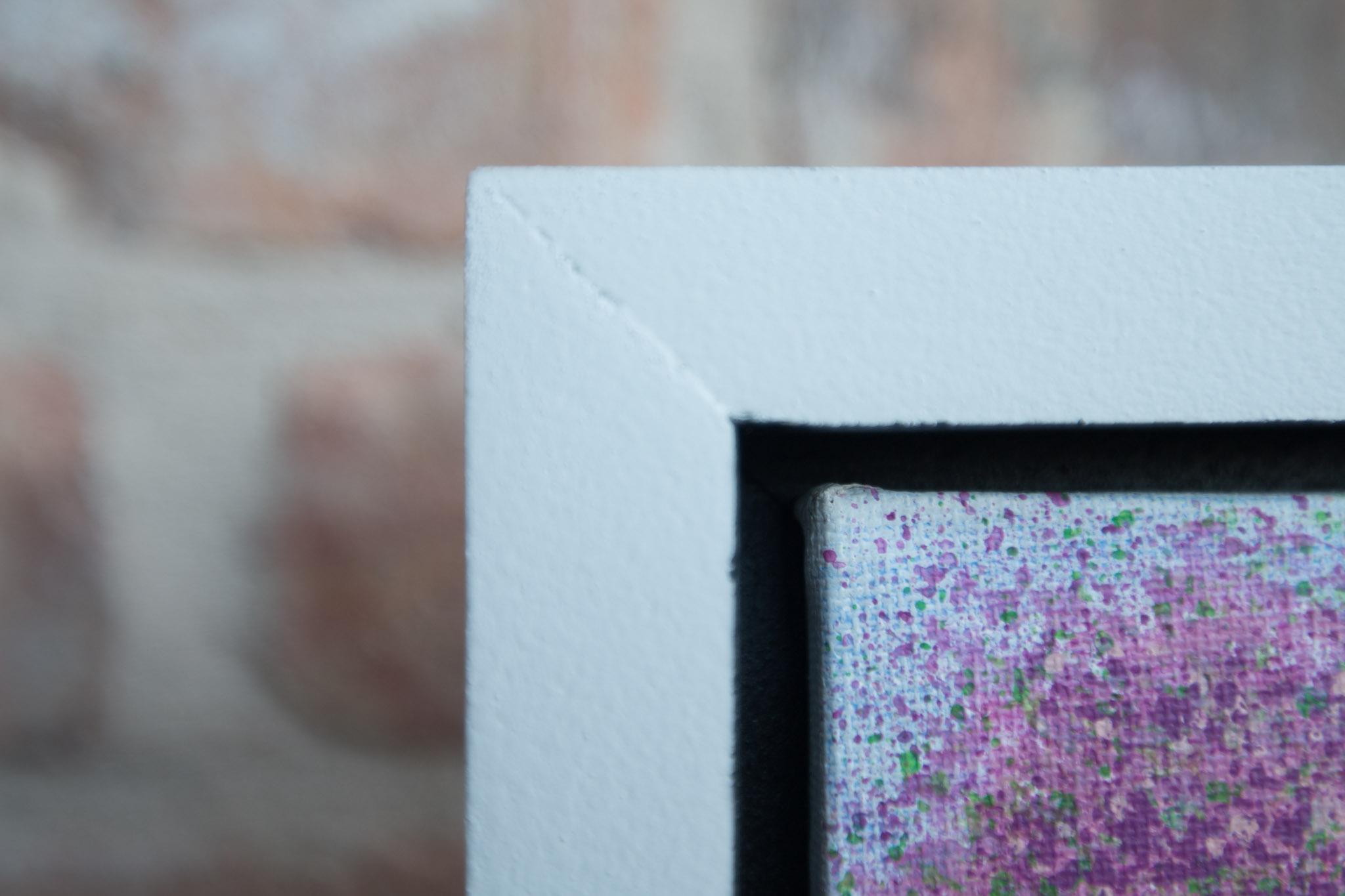 float frame Retouched-20.jpg