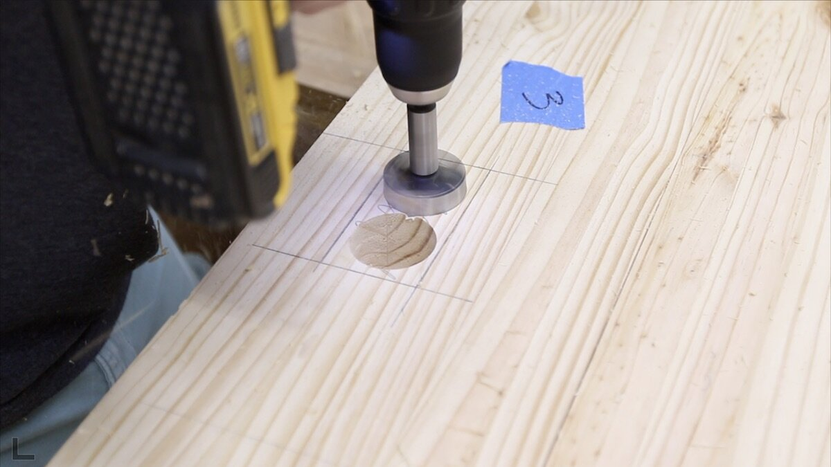 drilling mortise waste close.jpeg