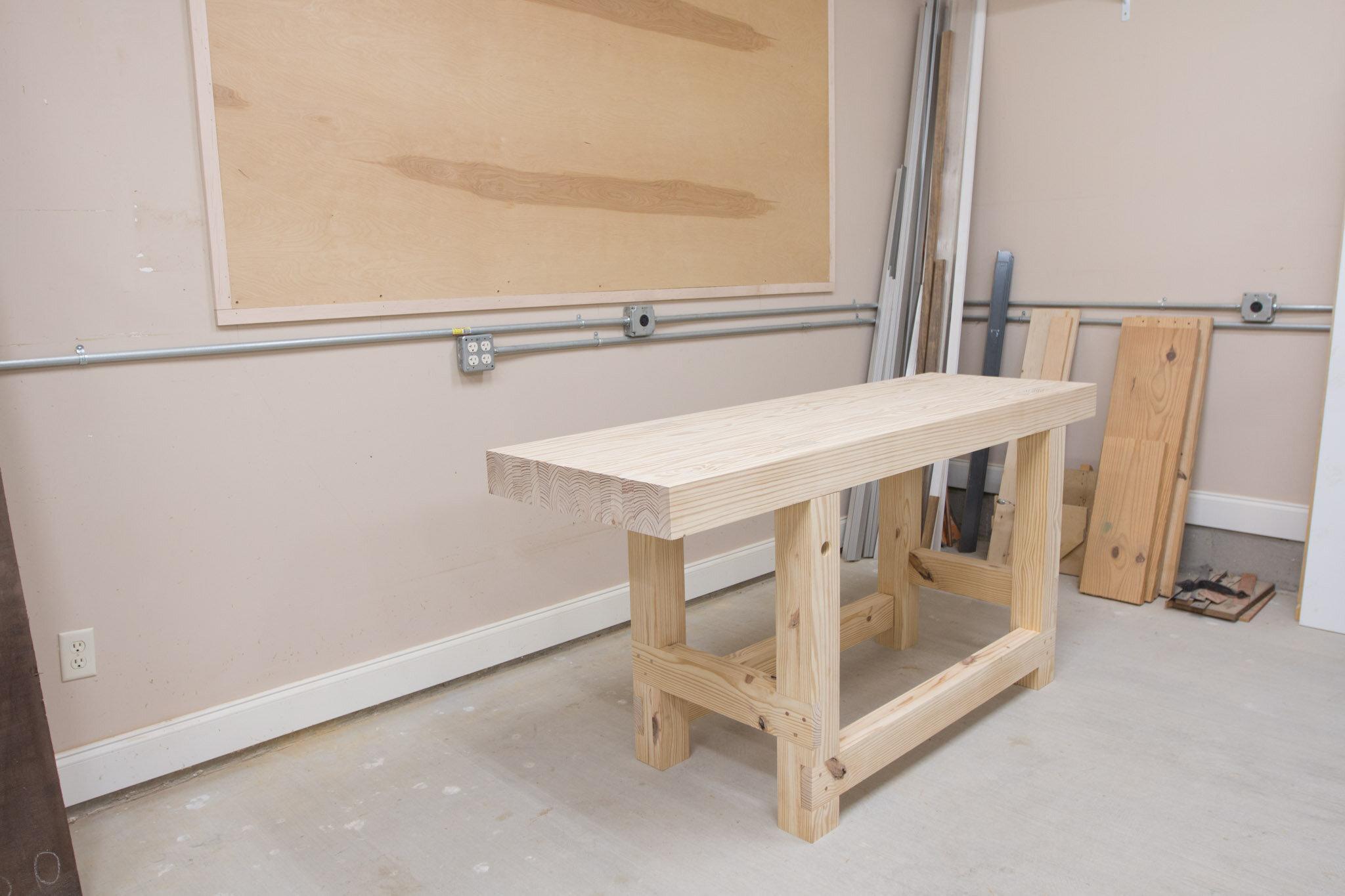 Workbench finished-1.jpg