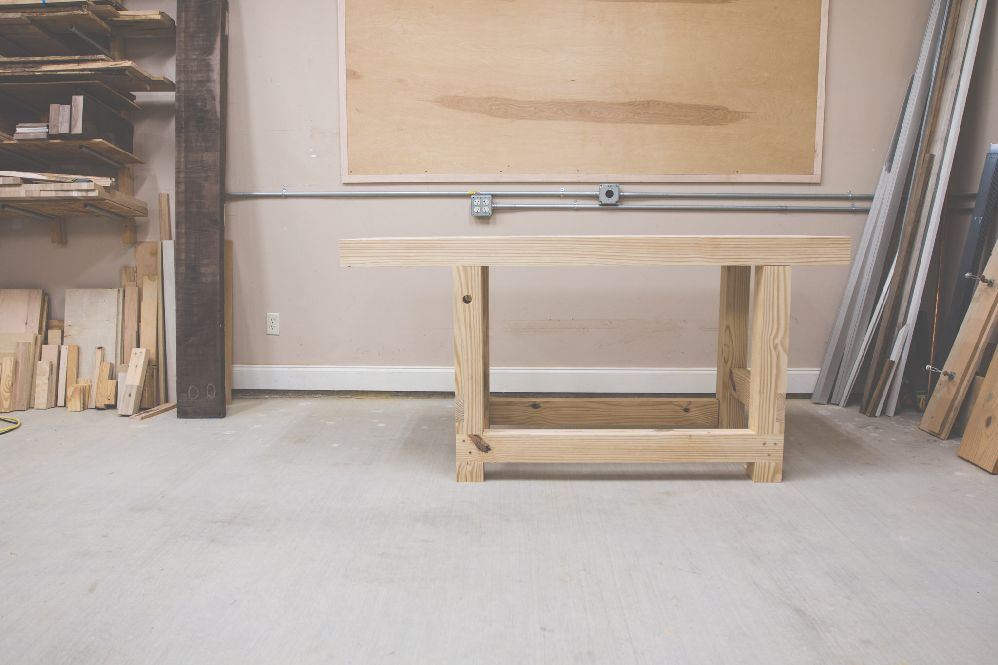 Workbench finished-4.jpg