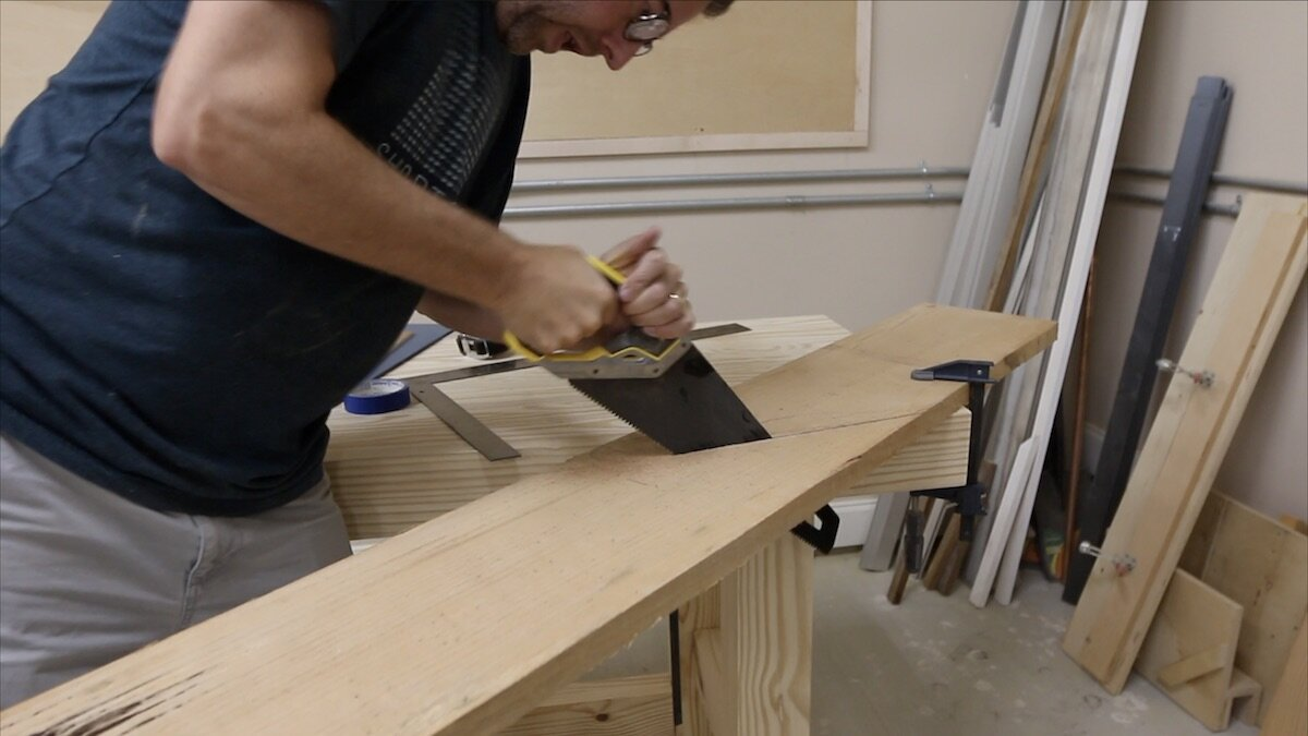 handsaw cutting.jpeg