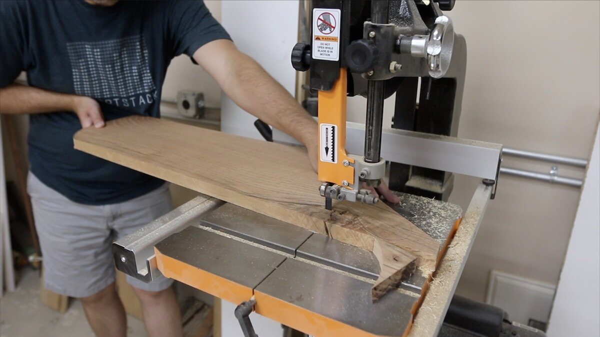cutting shape on bandsaw.jpeg