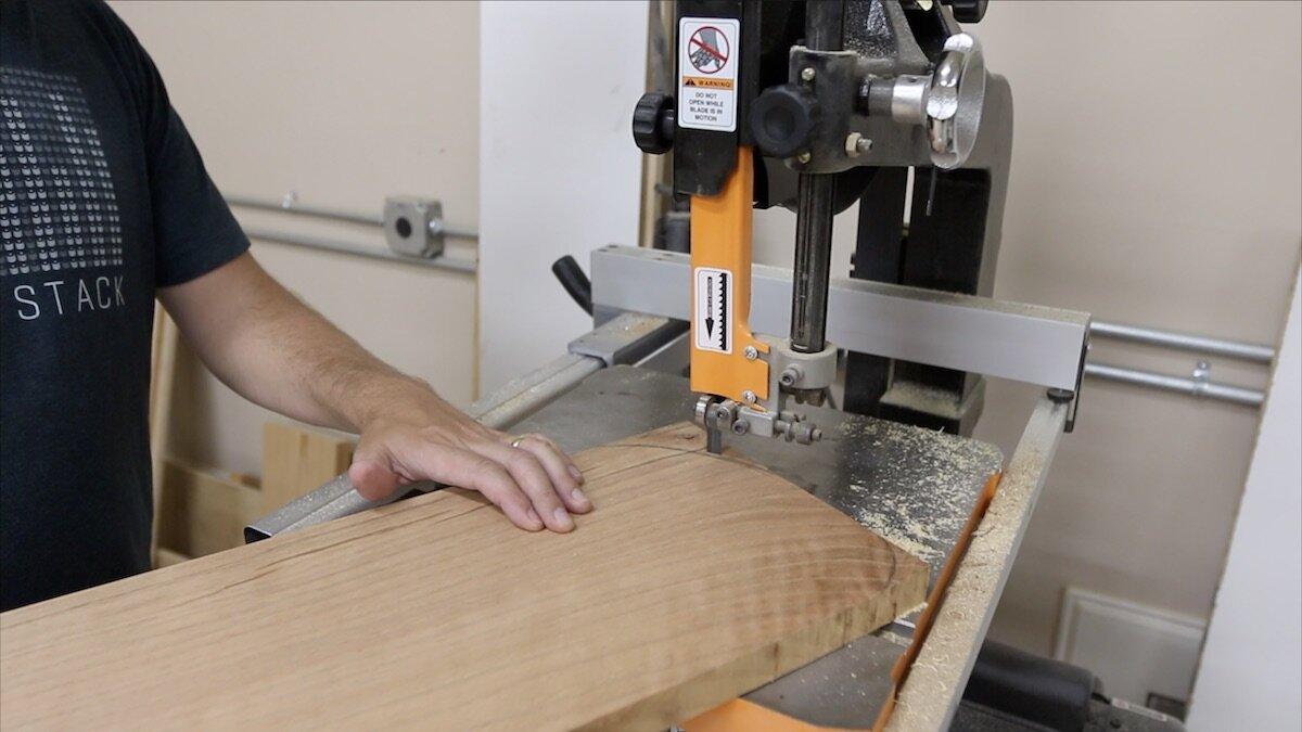 cutting on bandsaw.jpeg