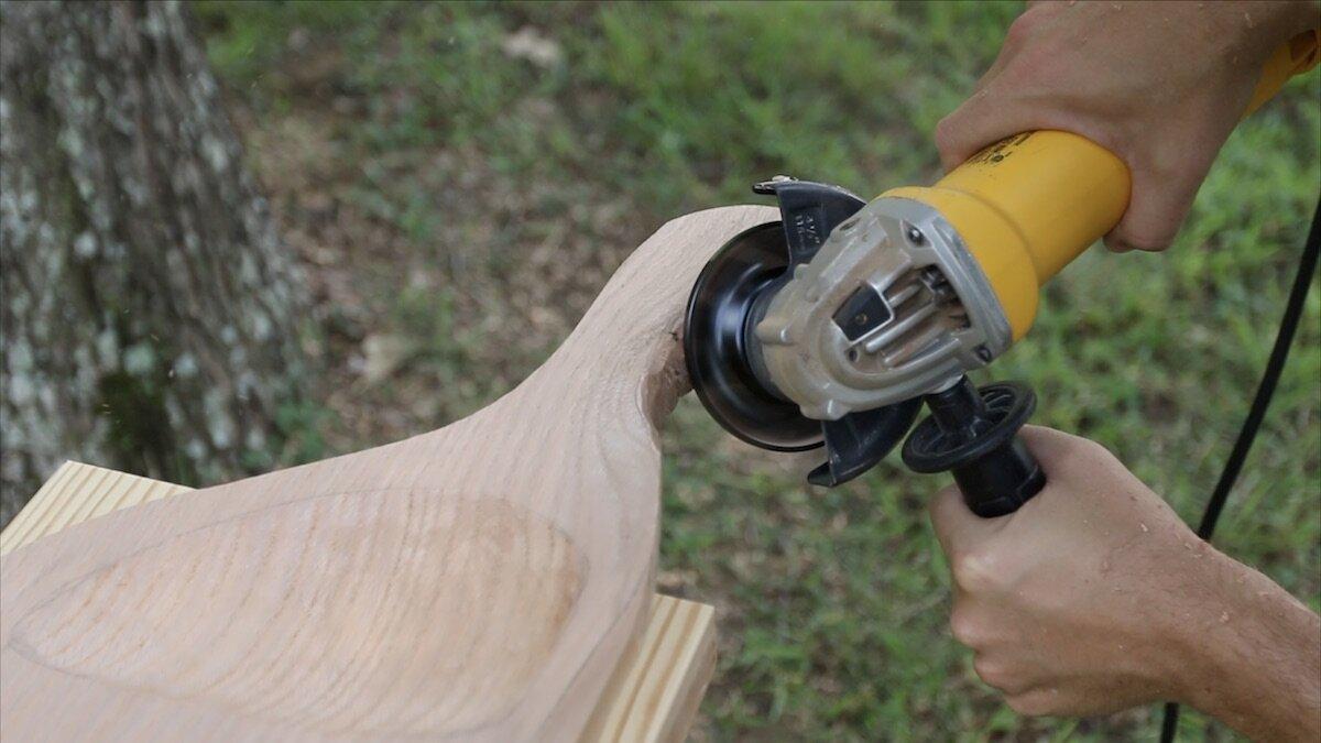 even shape the handle.jpeg