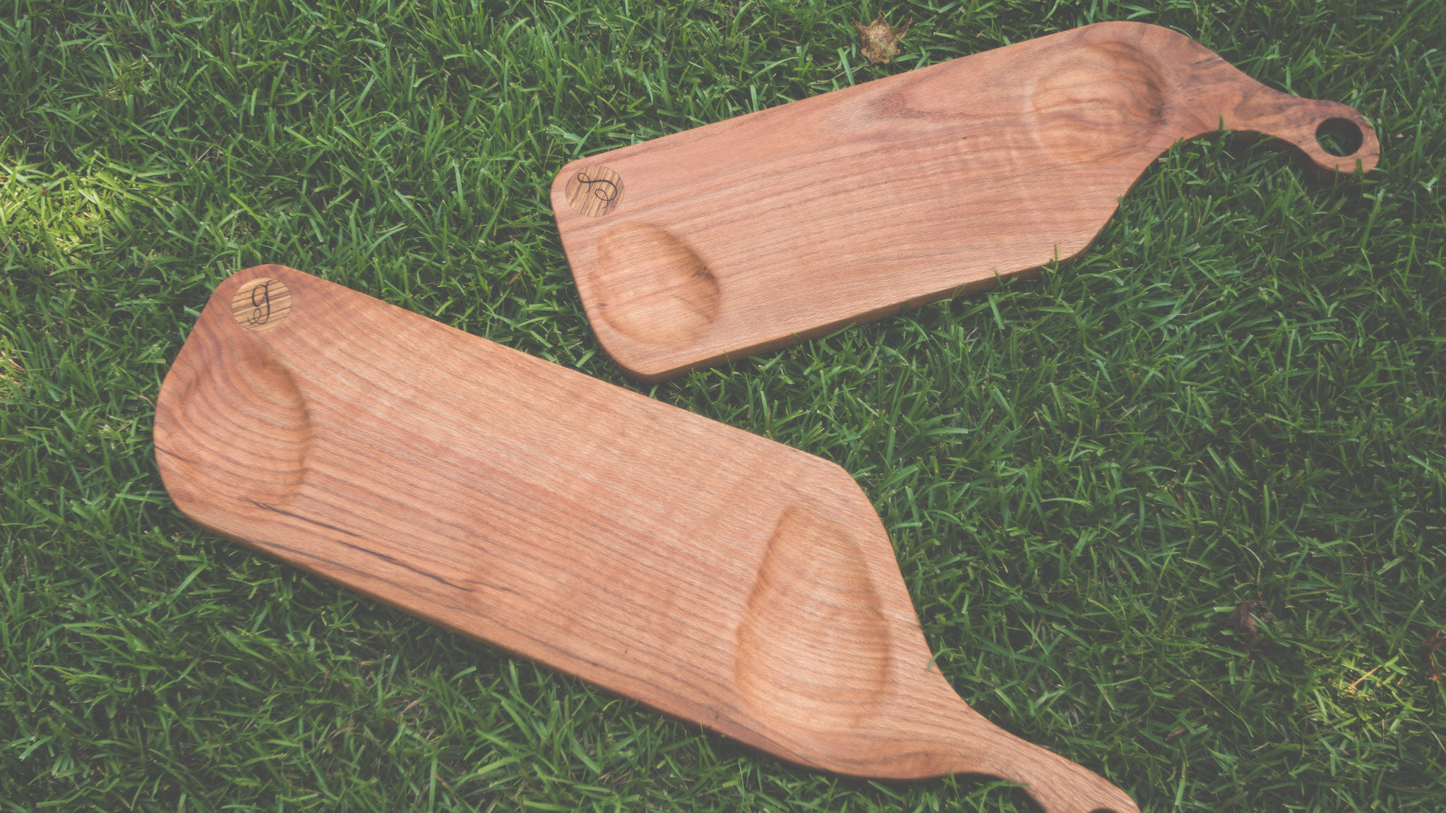scooped serving boards Retouched-5.jpg