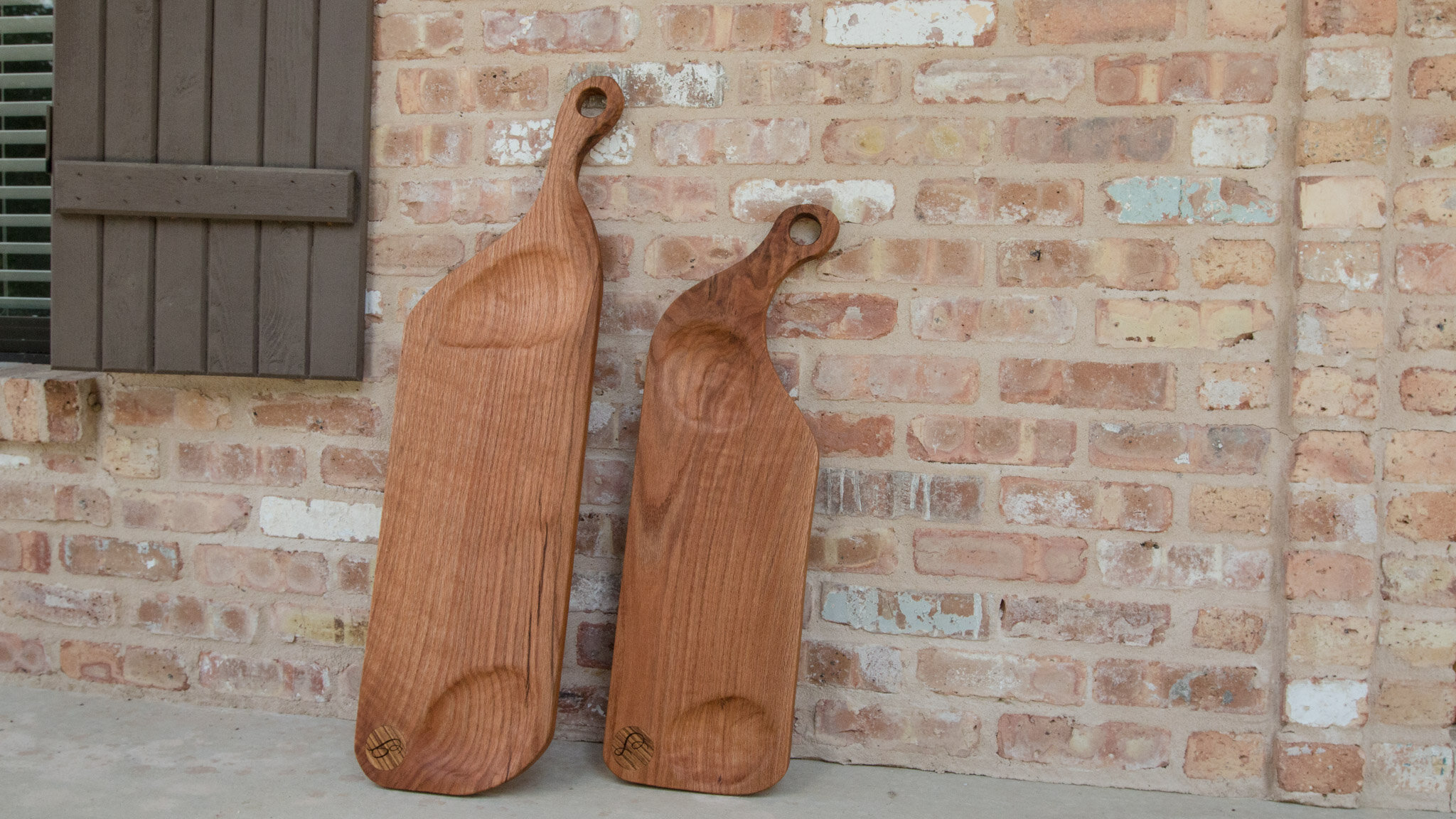 scooped serving boards Retouched-6.jpg