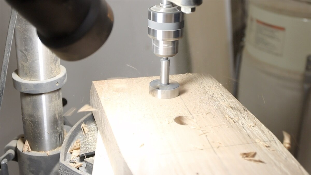 drilling for inlay.jpeg