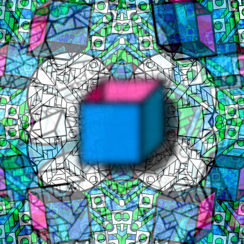 BlurCube_12x12.jpg
