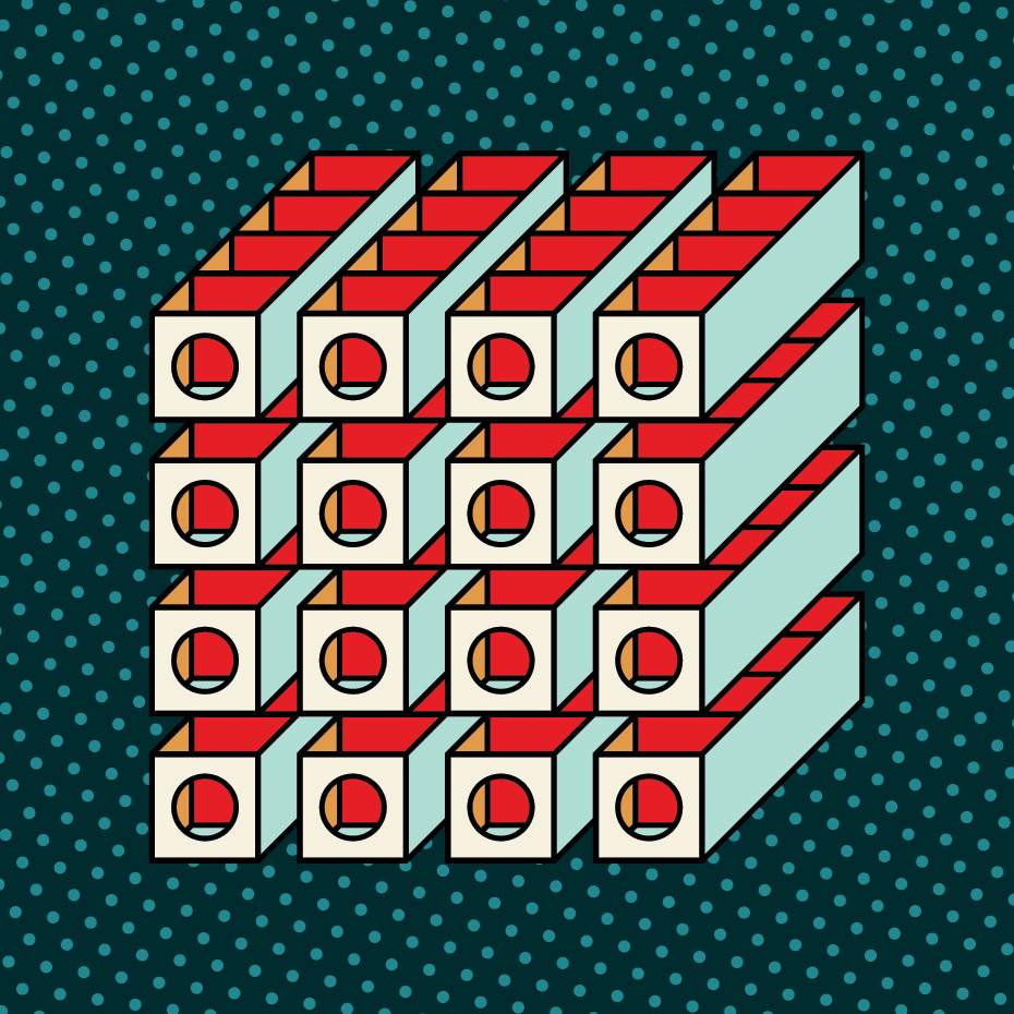 cubes-3in-square2.jpg