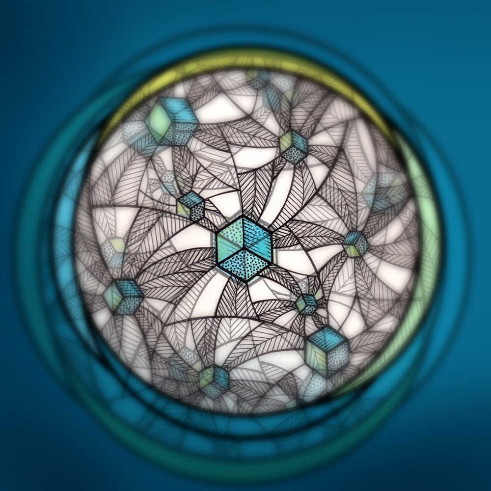 hex-circle-3.jpg