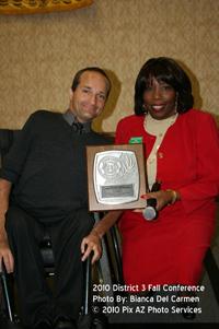 Toastmasters 2010 Award.jpg
