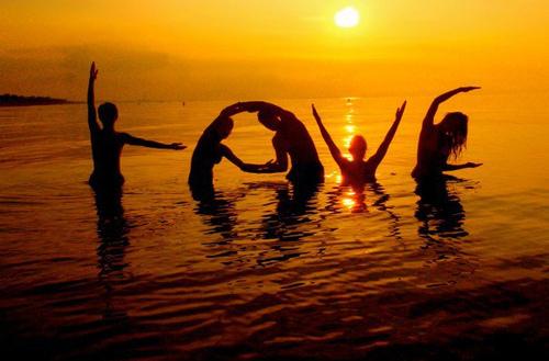 sunset-beach-love1.jpg