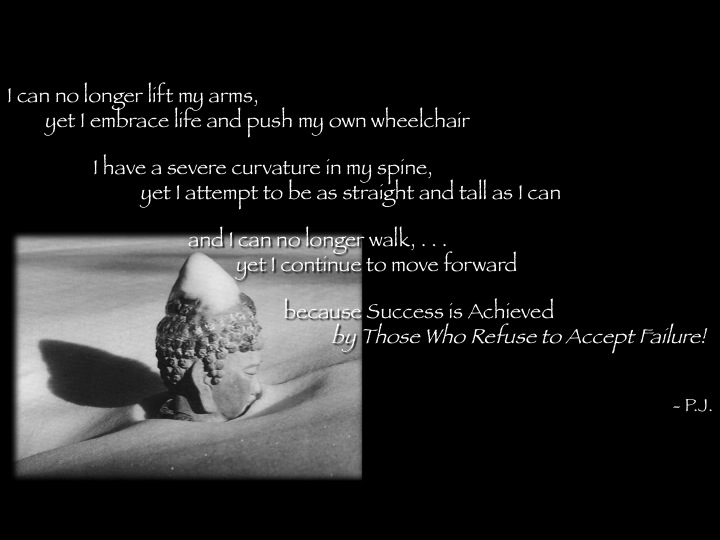Persistence Poem - Buddha - Middle and Shadowed.jpg
