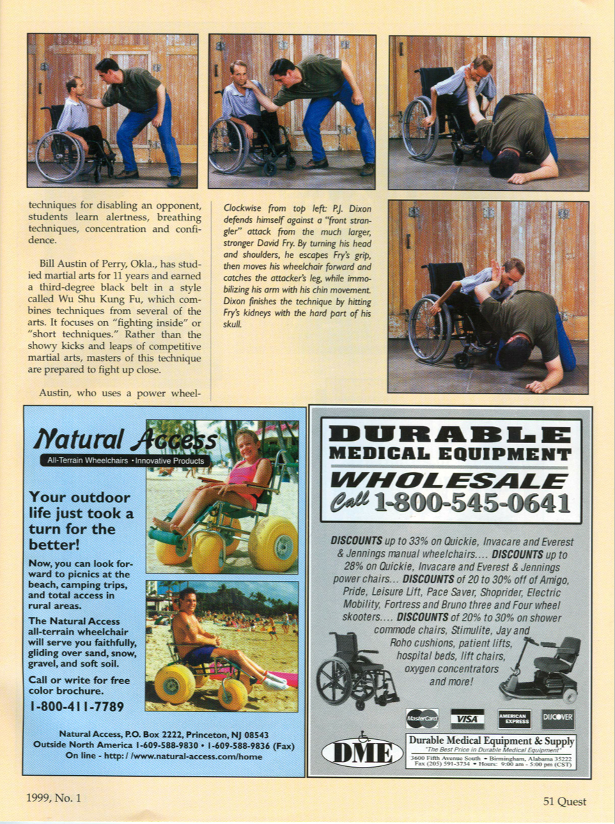 Quest Article - Page 51.jpg
