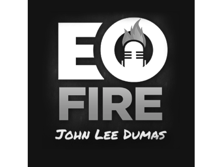 Entrepreneur on Fire – BW.png