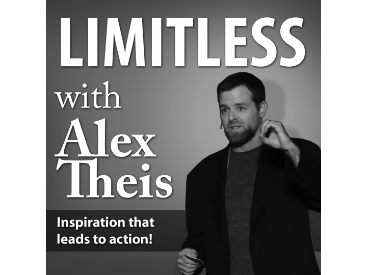 Limitless – test 1.png