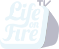 LifeonFireTV – BW.png